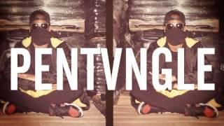 getlinkyoutube.com-Travi$ Scott Type Beat - Pentangle [prod. Hipaholics] **LEASING** + **EXCLUSIV**