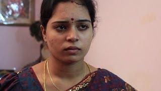 getlinkyoutube.com-Vidakulu | Award Winning Telugu Short Film | By Rajender