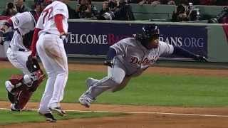 getlinkyoutube.com-The Epic 214 Million Dollar Prince Fielder Belly Flop