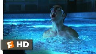 getlinkyoutube.com-Swimfan (4/5) Movie CLIP - Dead Body (2002) HD