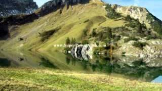 getlinkyoutube.com-SURAH QAMAR .Quran Recitation.Qari Sadaqat Ali.Beautiful Voice