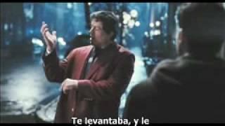 Rocky Balboa - Padre e Hijo (sub español)