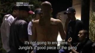 getlinkyoutube.com-18th street gang story part 6