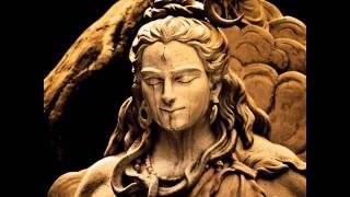 Peaceful Aum namah Shivaya Mantra Complete!