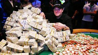 getlinkyoutube.com-10 Biggest Gambling Losses Of All Time