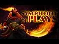 Symphony of Plays! Dota 2 Short Film Contest
