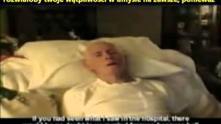 getlinkyoutube.com-Ostatnie słowa umierającego człowieka