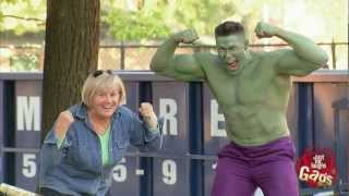 "getlinkyoutube.com-Broma de hulk ""Hayquediversion.com"""