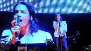 getlinkyoutube.com-Incubus - The Original live in St. Louis 8/20/2011