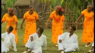 getlinkyoutube.com-Desalegn Mersha Tanboreche
