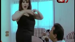 getlinkyoutube.com-دلال عبد العزيز ترقص