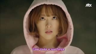 Every Single Day  Super Power Girl (Strong Woman Do Bong Soon OST) [Legendado PT BR]