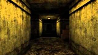 getlinkyoutube.com-Euthanasia - indie horror FPS