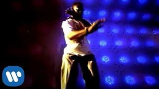Young Dro - Shoulder Lean (Feat. T.I.) (Video)