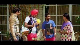New Punjabi Movies 2017   Punjabi Movie Full ll  Jimmy Shergill Punjabi Movies funny