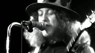 getlinkyoutube.com-Slade - Full Concert - 08/04/75 - Winterland (OFFICIAL)