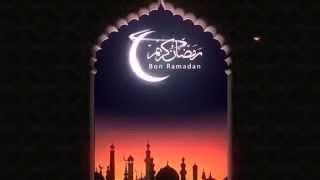 getlinkyoutube.com-Intro - Ramadan