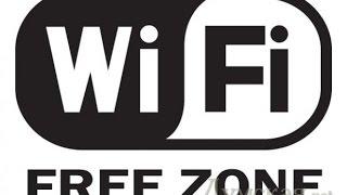 Как сделать свою Wi-Fi сеть без роутера