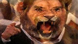 getlinkyoutube.com-yemen song for saddam أغنية يمنيه للشهيد صدام
