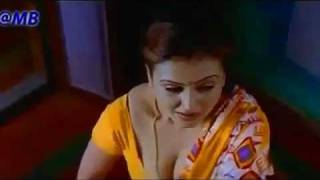 getlinkyoutube.com-hot and sexy Indian sona sexy aunty