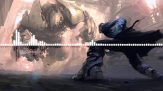 The Apocalypse Session 2014 (Most Brutal Dubstep Drops EVER!) (DJ FR0ST)