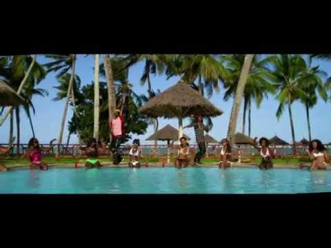 Coola Gang - Zumbalela (Official Video)  @CoolaGang