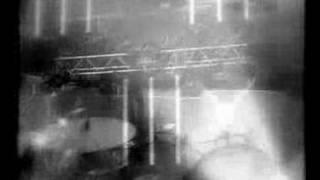 getlinkyoutube.com-Tears For Fears - Mad World (Live Paris 2005)