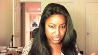 getlinkyoutube.com-Ordering Lace Wigs Online ~ Beware!