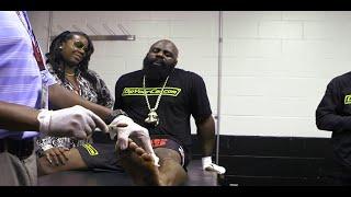 getlinkyoutube.com-Bellator MMA: Uncut | Bellator 138
