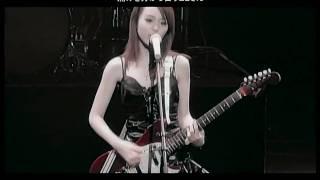 getlinkyoutube.com-10. God knows.../Aya Hirano ~Suzumiya Haruhi no Gekisou~