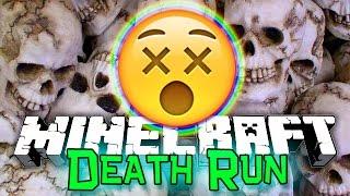 getlinkyoutube.com-Minecraft: Skipping Class in School - DEATH RUN! (Mini-Game)