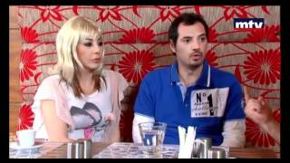 getlinkyoutube.com-Mafi Metlo - Mr. Loughat -  مافي متلو