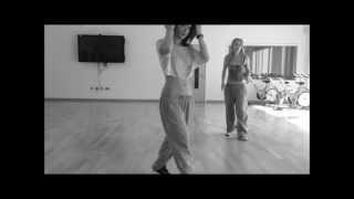 getlinkyoutube.com-Ciara BodyParty Mike Peele Choreography RTB dancers