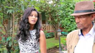 Dana -season 4-part 13(ዳና-ድራማ ምእራፍ 4 -ክፍል 13) New Ethiopian drama -2015-