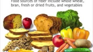 getlinkyoutube.com-How to Maintain a Healthy Digestive System