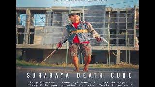 Surabaya Death Cure Short Film #ZombieShortFilm #SurabayaCity