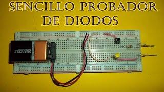 getlinkyoutube.com-Sensillo probador de diodos