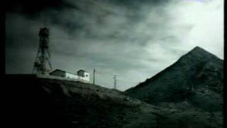 getlinkyoutube.com-Mosquito Headz - El Ritmo (K. Brand Remix) (1999)