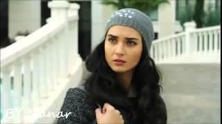 getlinkyoutube.com-♥بعشق روحك_مروان خوري و الين لحود _ ( elif & omer ) من مسلسل العشق المشبوه ♥