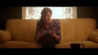 getlinkyoutube.com-Francesca Battistelli - When The Crazy Kicks In (Official Music Video)