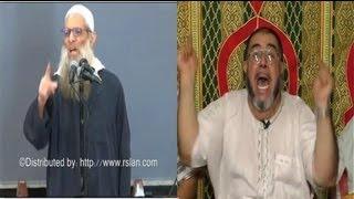getlinkyoutube.com-الفيديو الذي أحرق الشيخ عبد الله النهاري ABDOLLAH-NHARI