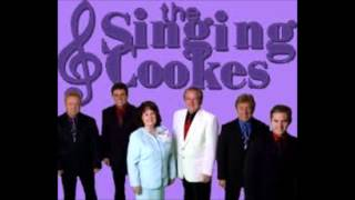 getlinkyoutube.com-The Singing Cookes- Songs about Heaven