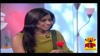 getlinkyoutube.com-NATPUDAN APSARA - Actor Jayam Ravi & Aarthi Ravi EP14, Seg-1 Thanthi TV
