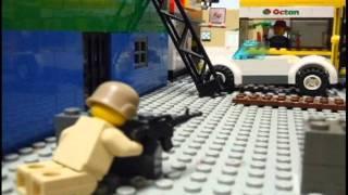 getlinkyoutube.com-Lego Modern Warfare 3
