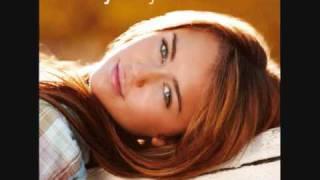 getlinkyoutube.com-Miley Cyrus - The Climb (Male Version)