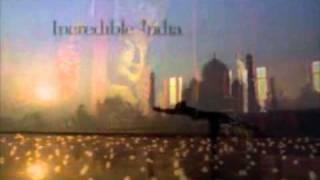 getlinkyoutube.com-India's Culture