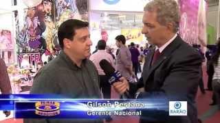 getlinkyoutube.com-ABRIN 2013 - Feiras & Negócios - Barão Distribuidor