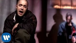 getlinkyoutube.com-Staind - It's Been Awhile (Video)