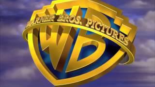 getlinkyoutube.com-Warner Bros. Pictures (2000) Low Tone