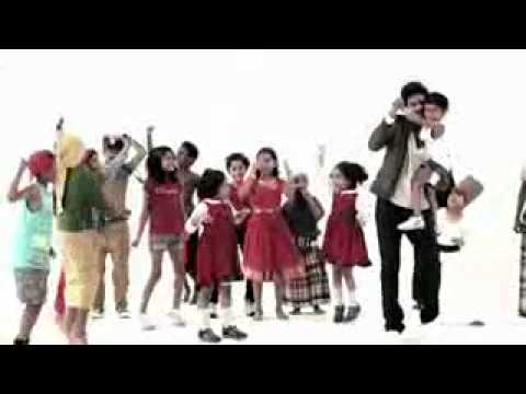 Usthad hotel promo song-Dulquar salman HD